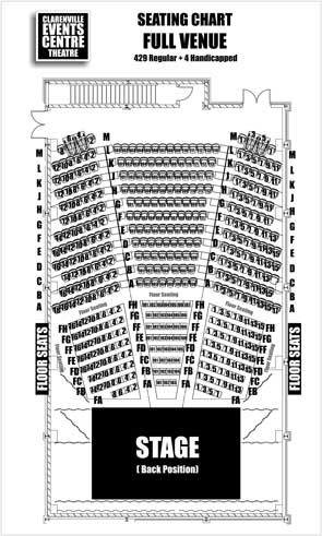 Theatre_SeatingChart.jpg